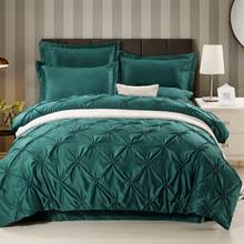 Turquoise Bedding Sets King Turquoise Bedding Sets King Online Shopping The World Largest