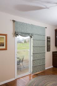 24 best sliding glass door curtains images on pinterest glass