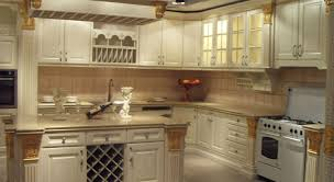 noticeable kitchen island on wheels tags kitchen island on full size of kitchen cheap kitchen cabinets exceptional cheap kitchen cabinets san antonio excellent cheap