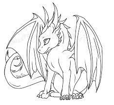 25 unique easy dragon drawings ideas on pinterest easy dinosaur