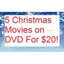 movies for sale ioffer