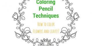 blog coloring book club