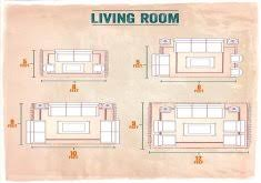 How Big Should Area Rug Be How Big Should Area Rug Be In Living Room Choosing The Right Size