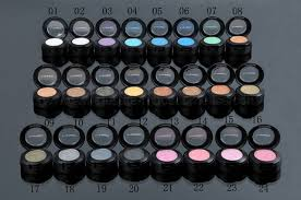 Affordable Makeup Sites London Mac Mac Single Eyeshadow Outlet Get Affordable Cheap Price