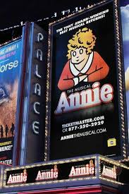 94 Best Theater Of Nyc Images On Pinterest Musical Theatre New - 1010 best annie the musical images on pinterest musical theatre