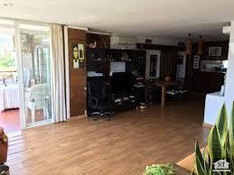 Wohnungen Zum Verkauf Luxuriöse Wohnung Zum Verkauf In Playamar Torremolinos 236 900