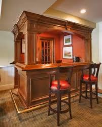Home Bar Design Ideas Corner Wine Bar Love It For The Home Pinterest Wine Bars