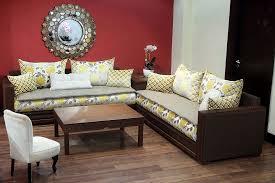 canap marocain design canapé et fauteuil pour salon marocain design