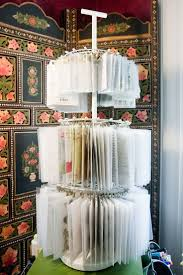 Bed Bath And Beyond Feather Bed Topper Top 25 Best Bed N Bath Ideas On Pinterest Spice Rack
