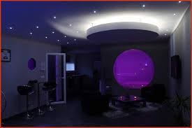 chambre spa privatif lille unique magnifique chambre bulle avec