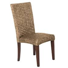 Woven Chairs Dining Galway Adjustable Height Dinette W Woven Chairs Casual