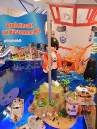 Dr Mann Bad Sobernheim 2015 Kreuznachernachrichten De Seite 43