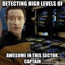 Star Trek Picard Meme - meme generator star trek 28 images captain picard quotes