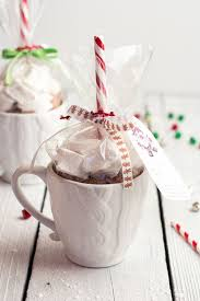 hot chocolate gift set best 25 hot chocolate gifts ideas on hot chocolate