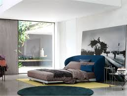 Sofa Bed For Bedroom by Master Bedroom Design Trends U0026 Ideas 2018 Interiorzine