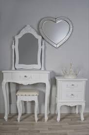White High Gloss Bedroom Furniture Bedroom Furniture High Gloss Dressing Table Modern Dressing