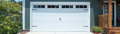 garage door window replacement parts wayne dalton garage door window inserts parts home interior design