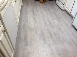 trafficmaster 6 in x 36 in canadian hewn oak luxury vinyl