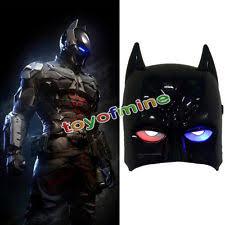 Led Halloween Costumes Led Costume Ebay