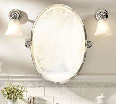 Bathroom Oval Mirrors by Okay Im Totallt Goign To Create This Look For Less In My Half