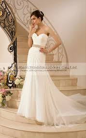2015 beach wedding dresses fashions dresses