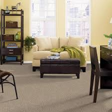 Empire Carpet And Blinds Mix It Up Series Empire Today