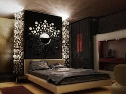 deco design chambre chambre adulte moderne idées de design et décoration