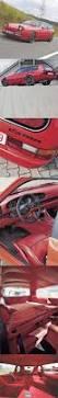 porsche 944 drift car 362 best 944 images on pinterest porsche 944 porsche 924 and engine