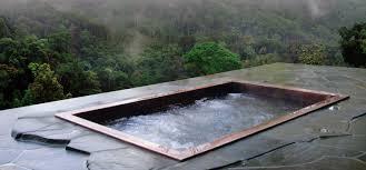 outdoor spas tubs baths diamond spas