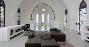 Gothic Interior Design by Victorian Era Style Homes Home Design And Images With Breathtaking