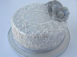 diamond wedding cake idea in 2017 bella wedding