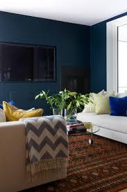 Wohnzimmer Einrichten Dunkler Boden Das Wohnzimmer Einrichten U0026 Gestalten Alles Was Dabei Zu