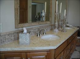 Vermont Soapstone Stoves Kitchen Soapstone Backsplash Slate Cleaner Concrete Countertops