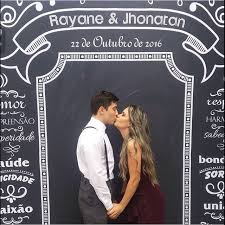 wedding backdrop board 5x6ft backdrops for photography photographic background wedding