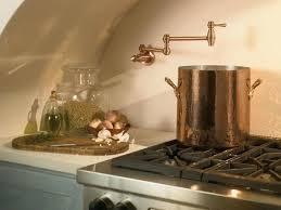 Danze Opulence Kitchen Faucet Fashionable Danze Opulence Kitchen Faucet Opulence Pot Filler