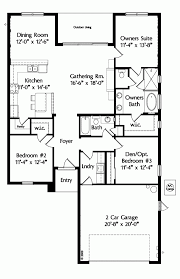 mediterranean home plans with photos story plan bathroom exhaust fan with led light costco desk chairs