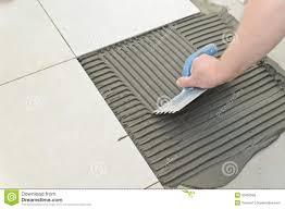 Kitchen Floor Tile Ideas Floor Laying Ceramic Floor Tile Desigining Home Interior
