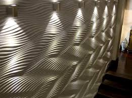 Corridor Design Superb Interior Wall Paneling Ideas Wood Wall - Designer wall paneling