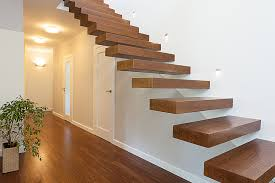 staircase design 7 stylish staircase design ideas