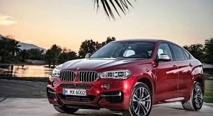 2018 bmw x7 release date canada cars for you