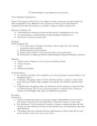 4th grade reading comprehension worksheets multiple choice worksheets