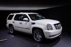 how much is a 2012 cadillac escalade file cadillac escalade hybrid platinium mondial de l automobile