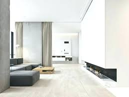 minimalist home interior design modern minimalist home interior design modern minimalist living room