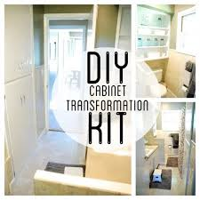 tips for painting cabinets diy cabinet transformations kit