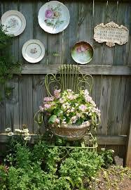 473 best garden decor images on pinterest backyard ideas garden