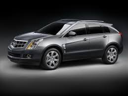 used srx cadillac for sale temple cadillac srx for sale used cadillac srx cars trucks