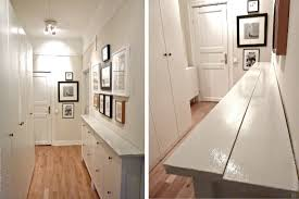 Hallway Shoe Storage Cabinet Thin Hallway Furniture Centralazdining