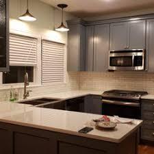 best reviews on kitchen cabinets best kitchen cabinets april 2021 find bathroom cabinets