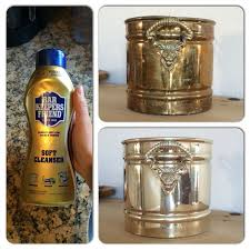 108 best before and after pictures bar keepers friend images on