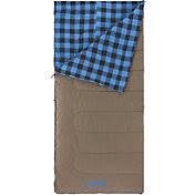 Coleman Multi Comfort Sleeping Bag Coleman Sleeping Bags U0027s Sporting Goods